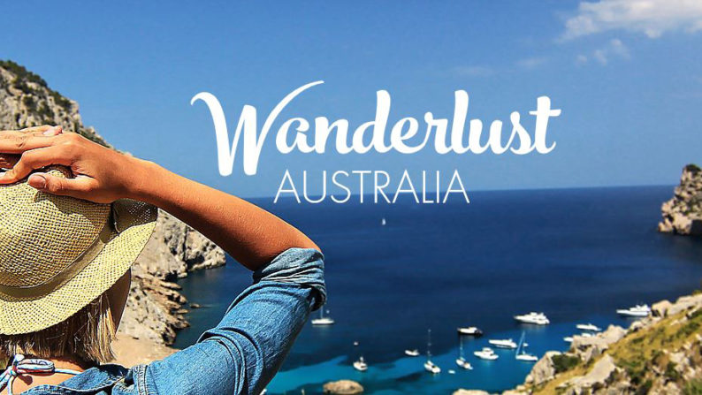 Wanderlust Blog – Why we chose Concept