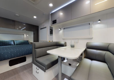 550-Innovation-Concept-Caravans-03162020_154227