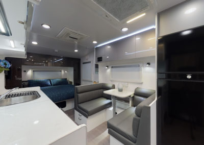 550-Innovation-Concept-Caravans-03162020_154442