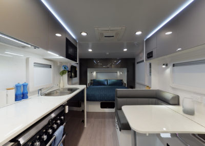 550-Innovation-Concept-Caravans-03162020_160228