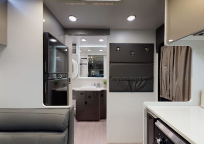 550-Innovation-Concept-Caravans-03162020_160334