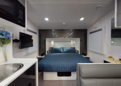 550-Innovation-Concept-Caravans-03162020_160354