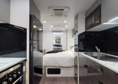 Innovation-Concept-Caravans-C6854- (11)