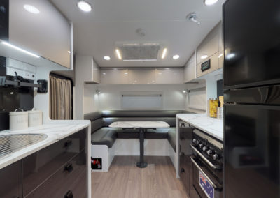 Innovation-Concept-Caravans-C6854- (2)