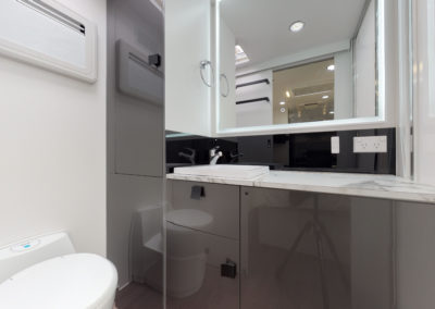 Innovation-Concept-Caravans-C6854- (27)