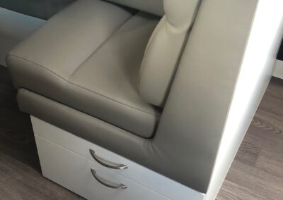 PULL OUT FOOTRESTS - Copy